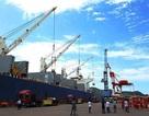 Chính thức lấy lại Cảng Quy Nhơn về sở hữu nhà nước