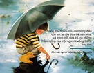 Những điều suy ngẫm về tuổi thơ trong Ngày Quốc tế Thiếu nhi