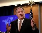 Mỹ cáo buộc Iran tấn công tàu chở dầu tại vùng Vịnh để tăng giá dầu thô