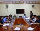 Nghệ An có 61 điểm thiTHPTQuốc gia năm 2019