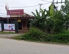 Bắt được nghi phạm cướp hơn 500 triệu tại Agribank Phú Thọ