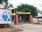 Cách chức Chủ tịch UBND xã Bình Tân để xảy ra sai phạm tài chính