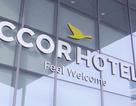 """Lộ diện """"người khổng lồ"""" đứng sau thương hiệu Mövenpick Hotels & Resorts"""