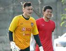 Văn Lâm hết lời khen ngợi thủ môn đội tuyển Thái Lan