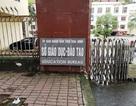 """""""Đề thi và đáp án Ngữ văn vào trường THPT Chuyên Thái Bình không có vấn đề gì"""""""