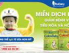 """Sản phẩm dinh dưỡng tại Việt Nam, đã đến lúc hưởng """"trái ngọt"""""""
