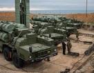 """Nga lên tiếng về tin đồn từ chối bán """"rồng lửa"""" S-400 cho Iran"""