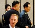 """Trung Quốc lên tiếng khi bị Mỹ """"tố"""" gây mất ổn định ở châu Á"""