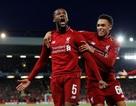 Con đường Liverpool tới trận chung kết Champions League 2018/19