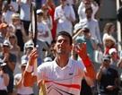 Roland Garros 2019: Djokovic vào vòng bốn, Osaka bất ngờ thua trận
