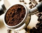 Bạn nên uống bao nhiêu cốc cà phê mỗi ngày?