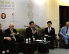 Cựu nhân viên Google xây dựng trung tâm giải mã gene hàng đầu châu Á tại Việt Nam