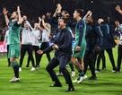 """Chung kết Champions League: Tottenham - Kẻ sống gần """"cái chết"""""""
