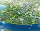 Hải Phát Land chinh phục thị trường bất động sản Hà Nam với dự án River Silk City – Sông Xanh