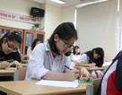 Sáng nay, gần 180.000 học sinh Hà Nội, TPHCM và Đà Nẵng thi vào lớp 10
