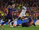 Sadio Mane tiết lộ suýt thì đầu quân cho Man Utd