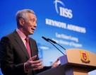 """Đối thoại Shangri-La: Mỹ và Trung Quốc không nên ép các nước nhỏ phải """"chọn phe"""""""