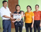 Bạn đọc giúp đỡ hơn 30 triệu đồng bé gái bị tim bẩm sinh, hở hàm ếch