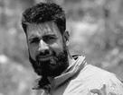 Hướng dẫn viên chấp nhận tử vong để xả thân cứu 7 khách du lịch