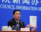 """Trung Quốc nói chiến tranh thương mại không """"làm nước Mỹ vĩ đại trở lại"""""""