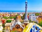 Bong bóng bất động sản có thể sẽ xảy ra ở châu Âu