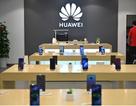 Huawei bắt đầu cắt giảm một số dây chuyền sản xuất điện thoại