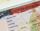 Người xin thị thực vào Mỹ buộc phải cung cấp tài khoản mạng xã hội
