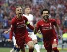 Nhìn lại chiến thắng ngọt ngào của Liverpool trước Tottenham
