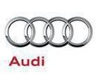 Bảng giá Audi tại Việt Nam cập nhật tháng 6/2019