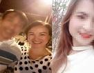 Gia đình nữ sinh giao gà mời luật sư bảo vệ cho cả con gái và người mẹ