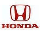 Bảng giá Honda tại Việt Nam cập nhật tháng 6/2019