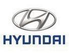 Bảng giá Hyundai tại Việt Nam cập nhật tháng 9/2019