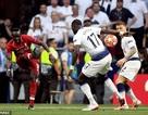 Trọng tài đúng hay sai khi thổi penalty cho Liverpool?