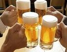 """Đề xuất """"Cấm bán rượu, bia theo giờ""""  liệu có khả thi?"""