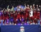 Đánh bại Tottenham, Liverpool vô địch Champions League 2018/19