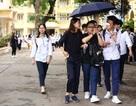 Tuyển sinh lớp 10 Hà Nội: Hướng dẫn giải đề Toán