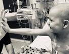Kỷ lục 10.000 người hiến tạng cứu sống cậu bé ung thư máu tại Anh
