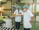 Nâng tầm giá trị hàng Made-in-Vietnam từ những nỗ lực phát triển bền vững với môi trường