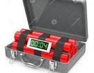 Hành khách trả giá đắt khi nói đùa trong hành lý chứa bom