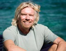 7 chìa khoá cho cuộc sống hạnh phúc và thành công từ tỷ phú Richard Branson