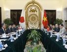 Việt Nam - Nhật Bản đối thoại đối tác chiến lược
