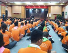 """Thị trường bảo hiểm nhân thọ ở Việt Nam kỳ vọng với những """"tay ngang"""" biết vận dụng công nghệ 4.0"""