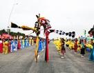 """Hút khách bằng chuỗi sự kiện - lễ hội, Quảng Ninh kích hoạt thêm """"ngòi nổ"""" cho du lịch?"""