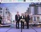 Gamuda Land được vinh danh Top 10 Nhà phát triển bất động sản tốt nhất Việt Nam