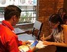 Easy Credit cung cấp gói vay trả góp cho toàn khu vực Nam Bộ