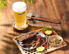 Thưởng thức văn hoá bia Đức tại Việt Nam, tại sao không?