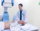 Hàng nghìn bệnh nhân tin tưởng tán sỏi không cần mổ tại Bệnh viện Thu Cúc