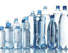 Không thanh toán khoản chi nước đóng chai nhựa để bảo vệ môi trường?