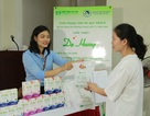 Khám sức khoẻ sinh sản miễn phí cho gần 1.000 Nữ công nhân