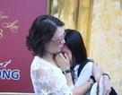 """Tuyển sinh lớp 10 Hà Nội: PGS. TS cũng """"ù đầu"""" với câu V đề Toán"""